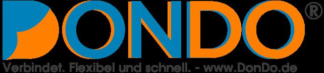 Klebeband & Klebstoffe Online Bestellen | Dondo.de