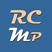 www.rc-modellbau-portal.de